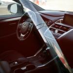 Lex NX300h 11 150x150 Test: Lexus NX300h. Relaksujący, ale...