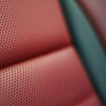 Lex NX300h 15 150x150 Test: Lexus NX300h. Relaksujący, ale...