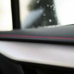 Lex NX300h 3 150x150 Test: Lexus NX300h. Relaksujący, ale...