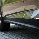 Lex NX300h 5 150x150 Test: Lexus NX300h. Relaksujący, ale...