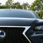 Lex NX300h 6 150x150 Test: Lexus NX300h. Relaksujący, ale...