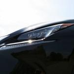 Lex NX300h 7 150x150 Test: Lexus NX300h. Relaksujący, ale...