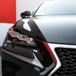 Lex NX300h 8 150x150 Test: Lexus NX300h. Relaksujący, ale...