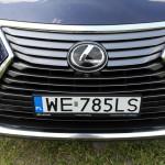 Lexus RX 15 150x150 Test: Lexus RX 200 T   powolny luksus