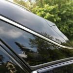Lexus RX 17 150x150 Test: Lexus RX 200 T   powolny luksus