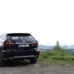 Lexus RX 2 150x150 Test: Lexus RX 200 T   powolny luksus