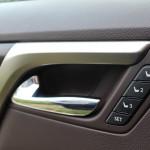 Lexus RX 35 150x150 Test: Lexus RX 200 T   powolny luksus