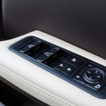 Lexus RX 36 150x150 Test: Lexus RX 200 T   powolny luksus