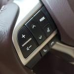 Lexus RX 38 150x150 Test: Lexus RX 200 T   powolny luksus