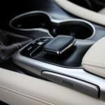 Lexus RX 39 1 150x150 Test: Lexus RX 200 T   powolny luksus
