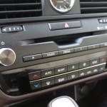 Lexus RX 40 150x150 Test: Lexus RX 200 T   powolny luksus