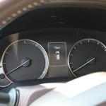 Lexus RX 44 150x150 Test: Lexus RX 200 T   powolny luksus