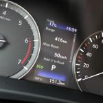 Lexus RX 53 150x150 Test: Lexus RX 200 T   powolny luksus
