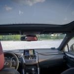 LexusNX300h 11 150x150 Test: Lexus NX300h. Relaksujący, ale...