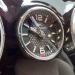 Mercedes S600 Maybach 1 150x150 5 minut z... Mercedesem S600 Maybach