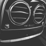 Mercedes S600 Maybach 6 150x150 5 minut z... Mercedesem S600 Maybach