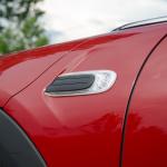 Mini Cooper 12 150x150 Test: MINI Cooper 5d 1.5 – trzy cylindry, czyli o jeden za mało