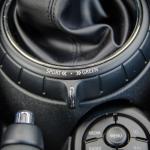 Mini Cooper 23 150x150 Test: MINI Cooper 5d 1.5 – trzy cylindry, czyli o jeden za mało