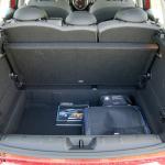 Mini Cooper 3 150x150 Test: MINI Cooper 5d 1.5 – trzy cylindry, czyli o jeden za mało