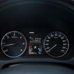 Mitsubishi Outla 1 150x150 Test: Mitsubishi Outlander 2.2 DID Intense Plus. Chcesz SUV a? No to masz!