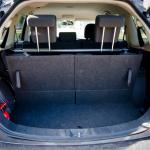 Mitsubishi Outla 10 150x150 Test: Mitsubishi Outlander 2.2 DID Intense Plus. Chcesz SUV a? No to masz!