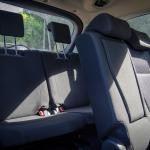 Mitsubishi Outla 11 150x150 Test: Mitsubishi Outlander 2.2 DID Intense Plus. Chcesz SUV a? No to masz!