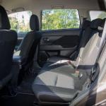 Mitsubishi Outla 12 150x150 Test: Mitsubishi Outlander 2.2 DID Intense Plus. Chcesz SUV a? No to masz!