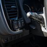 Mitsubishi Outla 14 150x150 Test: Mitsubishi Outlander 2.2 DID Intense Plus. Chcesz SUV a? No to masz!