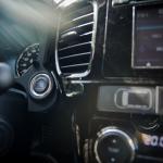 Mitsubishi Outla 2 150x150 Test: Mitsubishi Outlander 2.2 DID Intense Plus. Chcesz SUV a? No to masz!