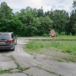 Mitsubishi Outla 20 150x150 Test: Mitsubishi Outlander 2.2 DID Intense Plus. Chcesz SUV a? No to masz!