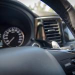 Mitsubishi Outla 3 150x150 Test: Mitsubishi Outlander 2.2 DID Intense Plus. Chcesz SUV a? No to masz!