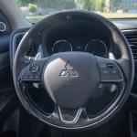 Mitsubishi Outla 7 150x150 Test: Mitsubishi Outlander 2.2 DID Intense Plus. Chcesz SUV a? No to masz!