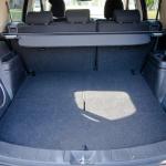 Mitsubishi Outla 9 150x150 Test: Mitsubishi Outlander 2.2 DID Intense Plus. Chcesz SUV a? No to masz!