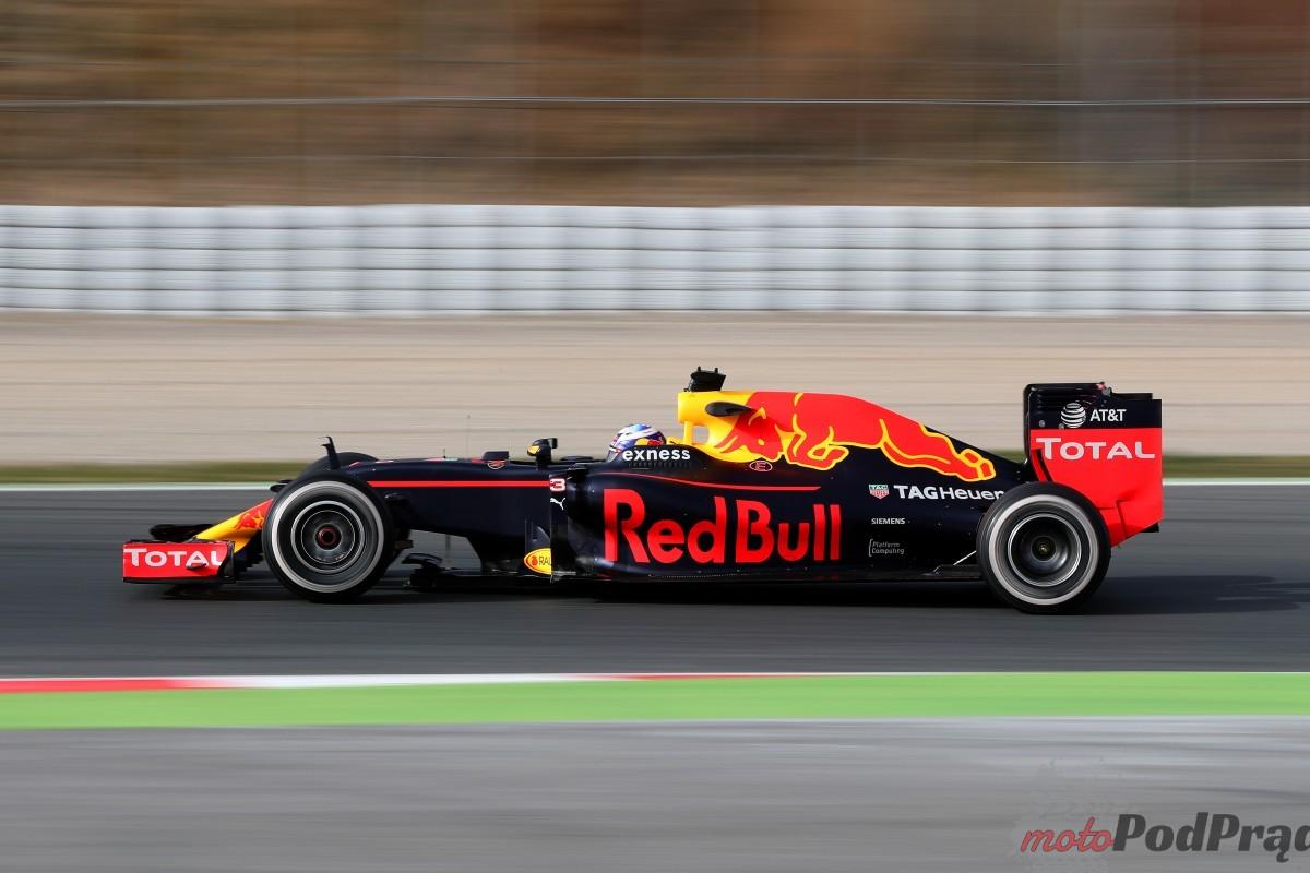 Red Bull 2016 Formula 1 car TAG Heuer 1200x800 Heineken wkracza do Formuły 1