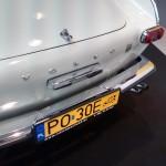 Volvo P1800 s 2 150x150 5 minut z... Volvo P1800 S