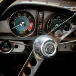 Volvo P1800 s 4 150x150 5 minut z... Volvo P1800 S