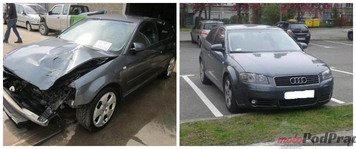 collage Kupujemy używane auto do 15 000 złotych   zakończone