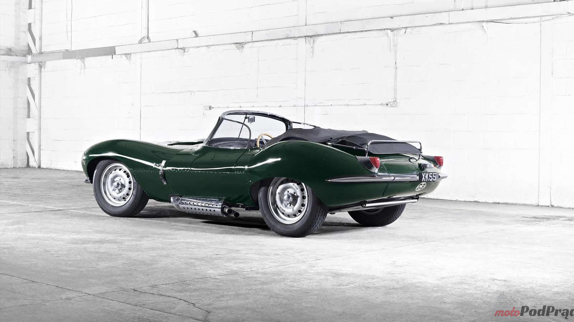 jaguar-xkss (1)