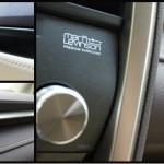 rx 4 150x150 Test: Lexus RX 200 T   powolny luksus