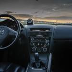 1 12 150x150 Znalezione: Mazda RX 8   nie taki diabeł straszny, jak go malują