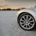1 13 150x150 Znalezione: Mazda RX 8   nie taki diabeł straszny, jak go malują