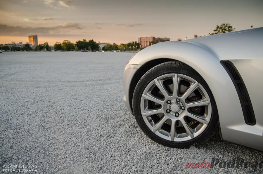 1 13 Znalezione: Mazda RX 8   nie taki diabeł straszny, jak go malują