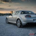 1 7 2 150x150 Znalezione: Mazda RX 8   nie taki diabeł straszny, jak go malują