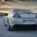 1 9 150x150 Znalezione: Mazda RX 8   nie taki diabeł straszny, jak go malują