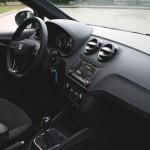 14 150x150 Test: Seat Ibiza Cupra 1.8 TSI. Trochę strachu.