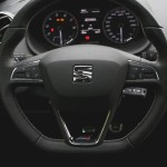 18 150x150 Test: Seat Ibiza Cupra 1.8 TSI. Trochę strachu.