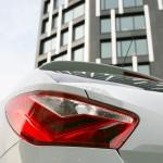 1a 150x150 Test: Seat Ibiza Cupra 1.8 TSI. Trochę strachu.