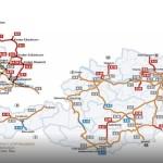 2016 07 01 14 55 48 150x150 Ile kosztują autostrady za granicą?