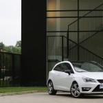 20a 150x150 Test: Seat Ibiza Cupra 1.8 TSI. Trochę strachu.