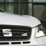 22 150x150 Test: Seat Ibiza Cupra 1.8 TSI. Trochę strachu.